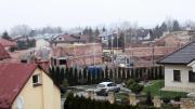 Zalesie atrakcyjne osiedle blisko Rejtana.